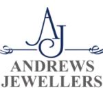 Andrews-Jewellers-Logo