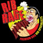 Rib-Rage-Long-Tranparent